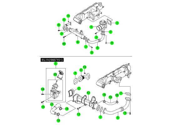 [DIAGRAM] Vespa Lx 50 4valvole Workshop Service Repair