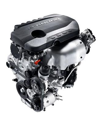 xlv-motor1