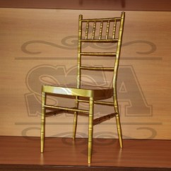 Chiavari Chairs China Woodworking Plans For Childrens Table And Restaurant Furniture P 89d71 Product Availability In Stock Aluminium Tiffany Wedding Chair