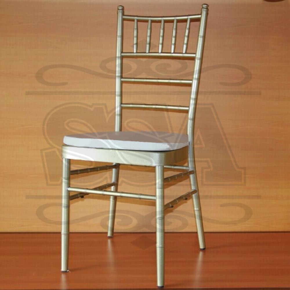 chiavari chairs china best big and tall beach chair restaurant furniture p 2305 product availability in stock wedding buy wholesale aluminium