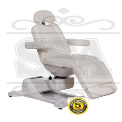 Revolving Chair Spare Parts Indian Massage Spa Furniture S B69a