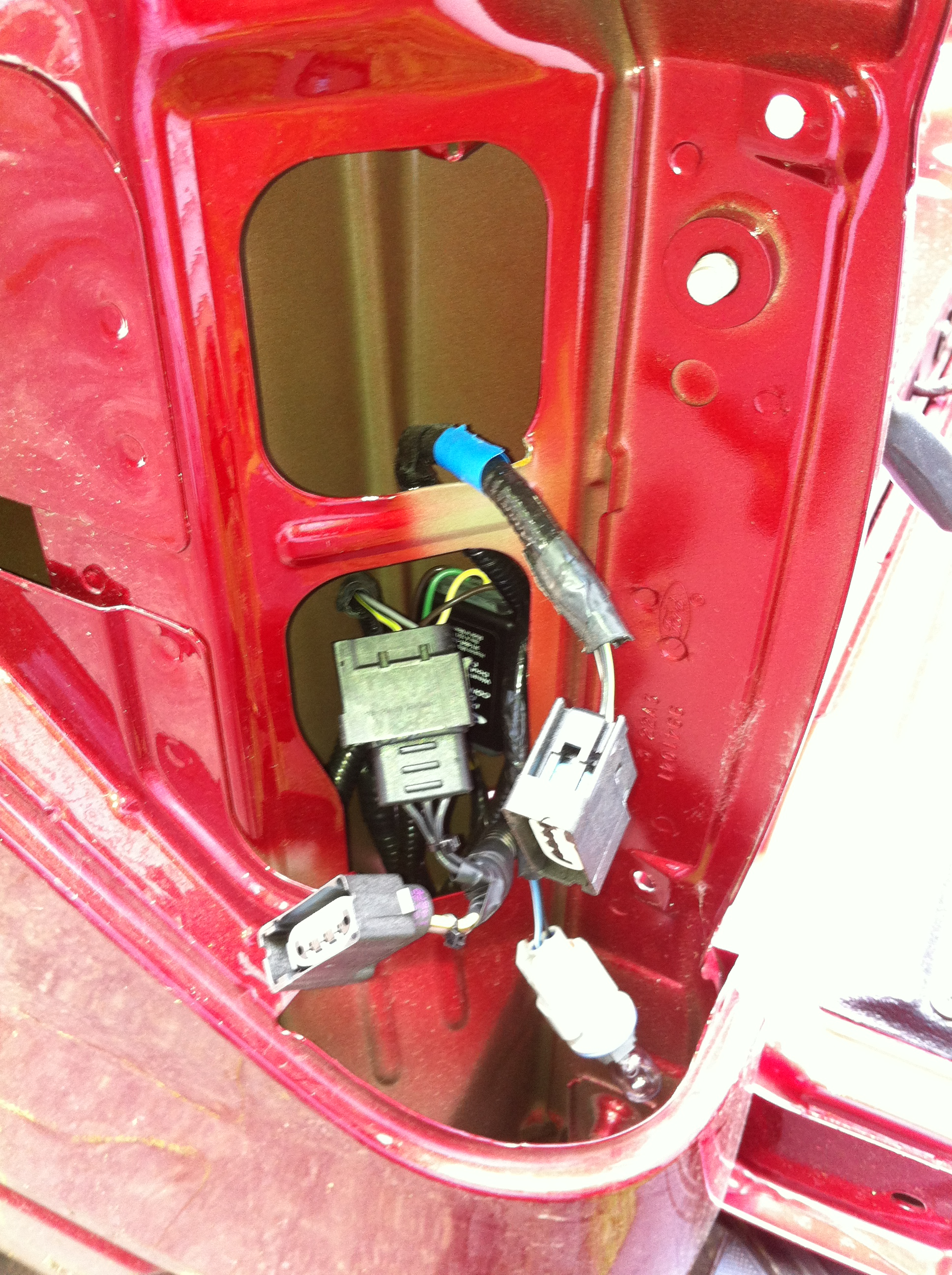 hight resolution of f350 ford truck tail light wiring wiring diagram article review 2015 ford f 150 tail light wiring diagram