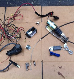setting up to flat tow an f 150 irv2 forums car wiring harness electric actuator solenoid [ 2592 x 1936 Pixel ]