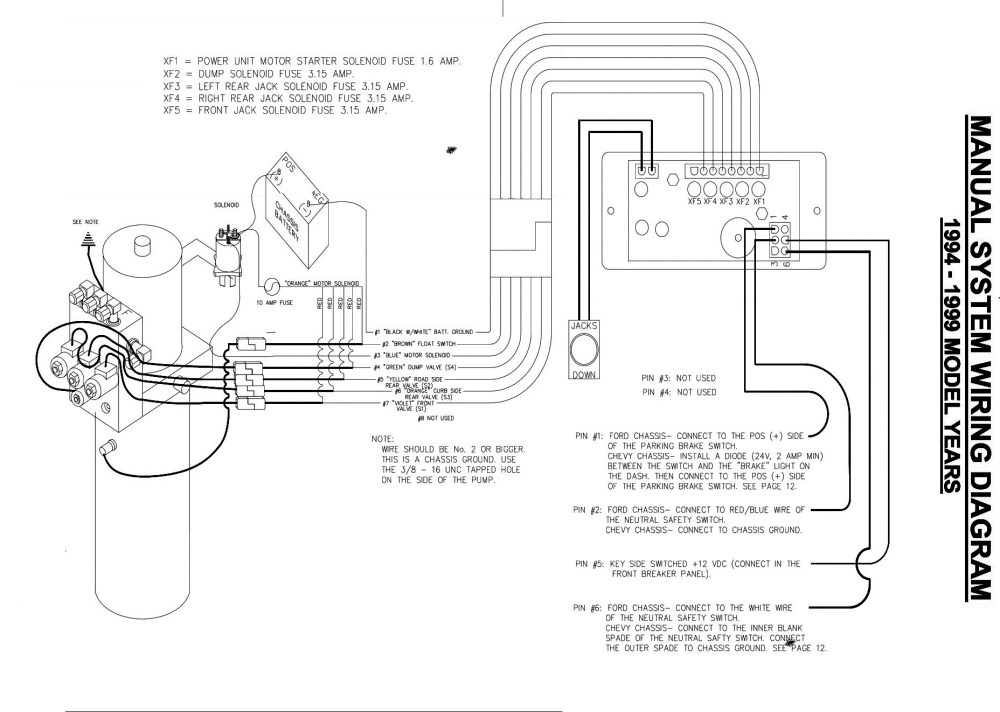 medium resolution of i am pretty sure my problem is originating on pins 1 2 or 6 as shown in the schematic i do have 12vdc on pin 5 the board comes on but as soon as you