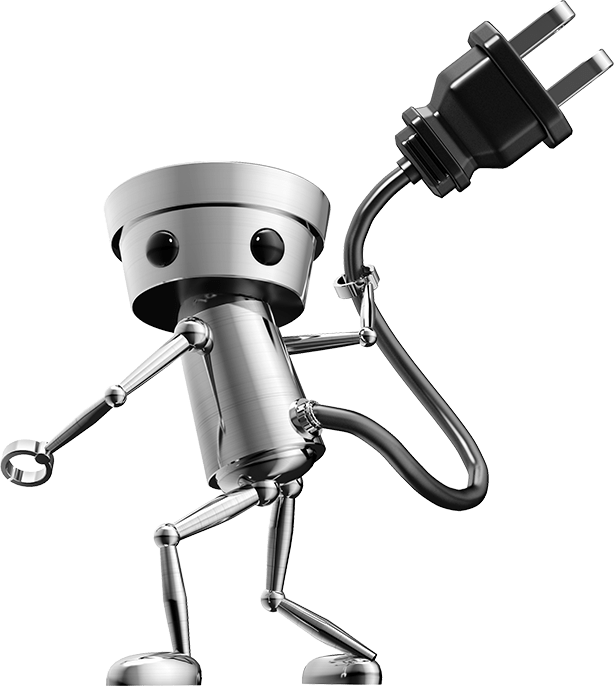 ChibiRobo  SmashWiki the Super Smash Bros wiki