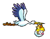 List Of Stickers Yoshis Island Series SmashWiki The