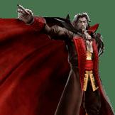 Dracula SmashWiki The Super Smash Bros Wiki