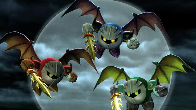 File:SSB4-Wii U Congratulations Classic Meta Knight.png