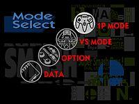 Mode SmashWiki The Super Smash Bros Wiki