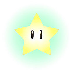Super Star SmashWiki The Super Smash Bros Wiki