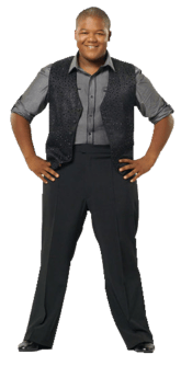 Cory Baxter SmashWiki The Super Smash Bros Wiki