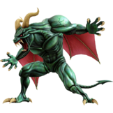 Dracula SmashWiki The Super Smash Bros Wiki