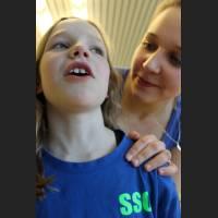 thumb_ssc-2014-nwst-scwedd-2014-03-08-13-32-12