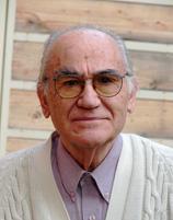 CABELLO PIERI, Miguel