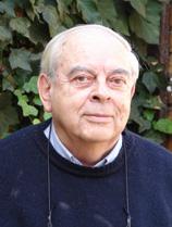COWLEY VARGAS, Percival
