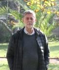 Eduardo Pérez-Cotapos ss.cc.