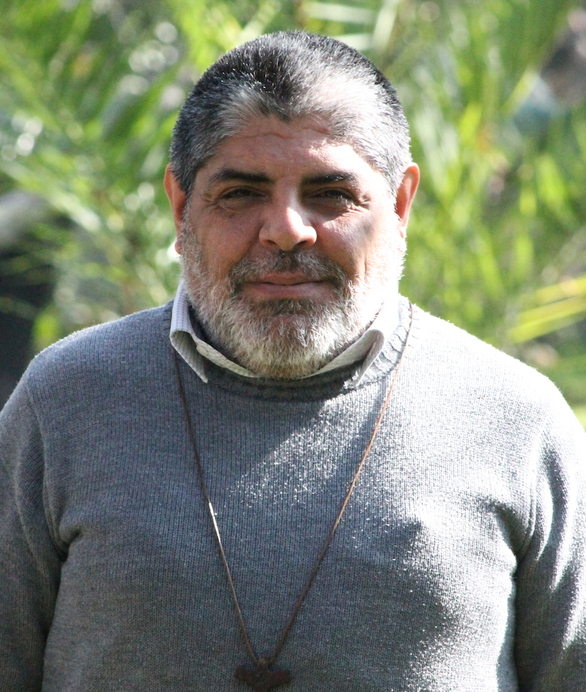 FIGUEROA ELGUETA, Reinaldo