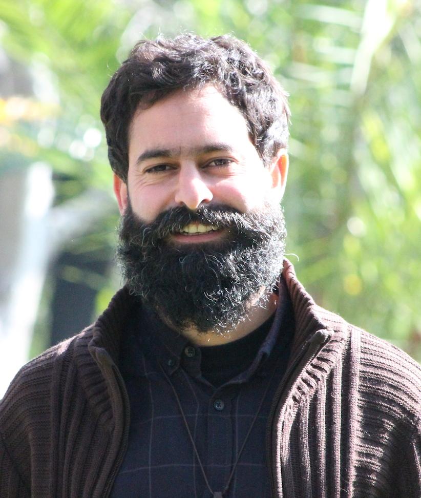 ACHONDO MOYA, Pedro Pablo