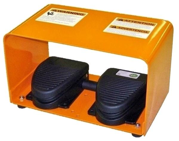Tekonsha Ke Controller Wiring Harness Free Download Wiring Diagram