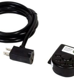 b series compact foot switches ssc controls series foot switches ssc controls on spdt switch wiring diagram foot [ 1500 x 543 Pixel ]