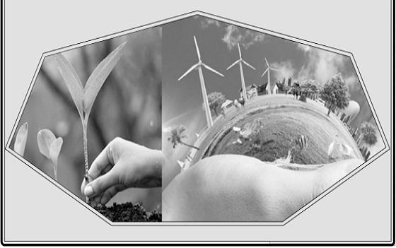 {*पर्यावरण शासन**} Environment And Ecology Pdf Notes