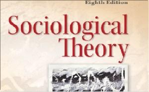 Ritzer Sociology Pdf Book Download