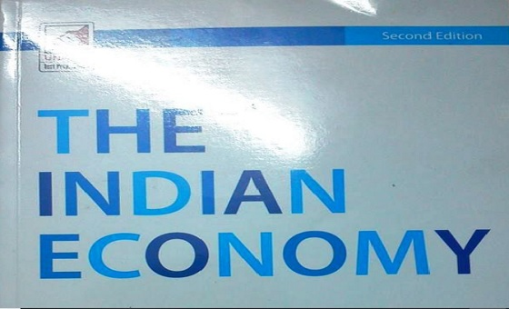 sanjeev verma indian economy pdf