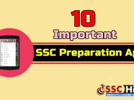 10-Important-SSC-Preparation-App-In-Hindi