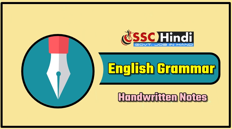 English Grammar Book For Competition Pdf