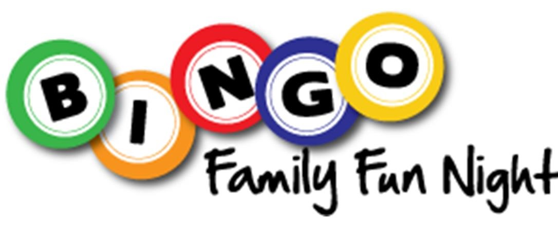 Image result for family bingo