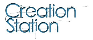 Creation Station-transparent