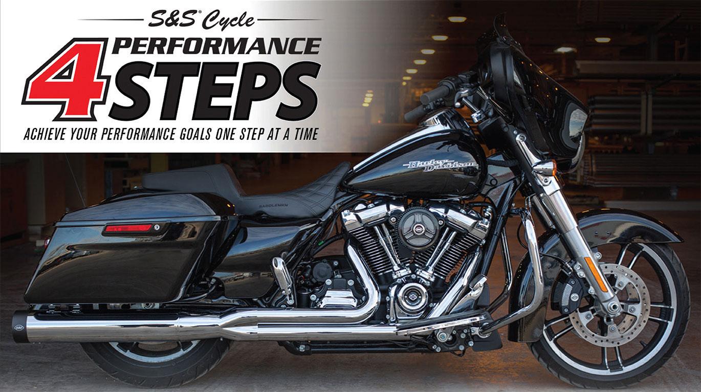 4 step performance [ 1370 x 766 Pixel ]
