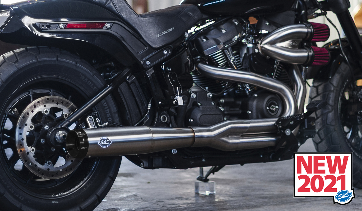 s s superstreet 2 1 exhaust system 50