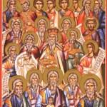 Sunday-of-Forefathers