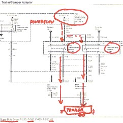2008 F350 Trailer Wiring Diagram Yamaha Warrior 350 Ignition Switch For 1995 Gmc 1500 Get