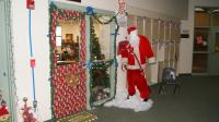 Top 5 pic(k)s to win StuCo Door Decoration Competition ...