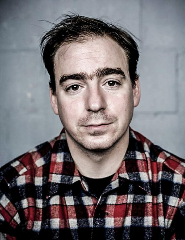 Image result for jason molina