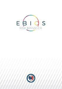 methode ebios couverture guide