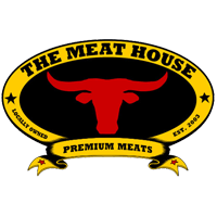 the meat house