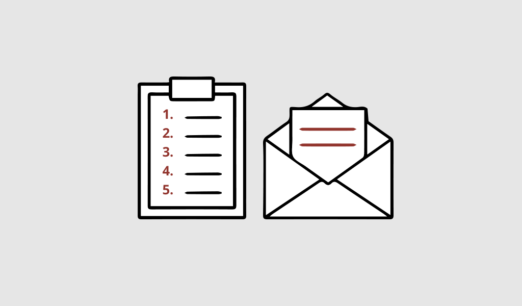 5 key ways to increase your direct mail response rates