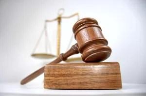 Assistenza legale ferrara