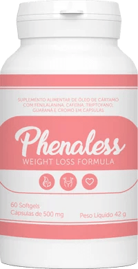 Phenaless