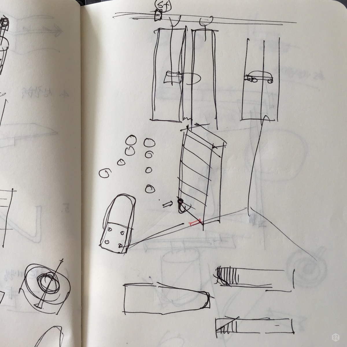 sketchforbookshlf01