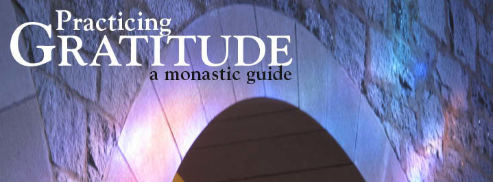 MW-gratitude-banner2