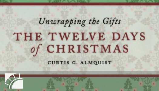 How Many Gifts Are In The Twelve Days Of Christmas.Unwrapping The Gifts Twelve Days Of Christmas Ssje
