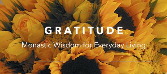 Gratitude_ Mobile