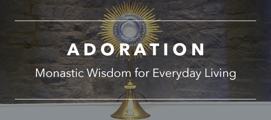 Aadoration-mobile