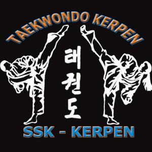 Taekwondo in kerpen beim SSK-Kerpen - Disclaimer