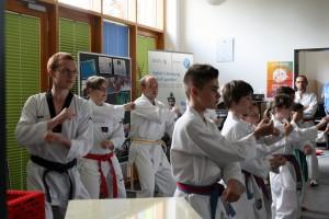 SSK-Taekwondo-Kerpen-Vielfalt-in-Bewegung-Bergheim-1