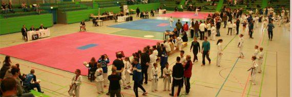 ssk-taekwondo-wuppertal-1